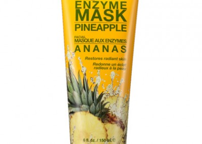 freeman-feeling-beautiful-pineapple-facial-enzyme-mask