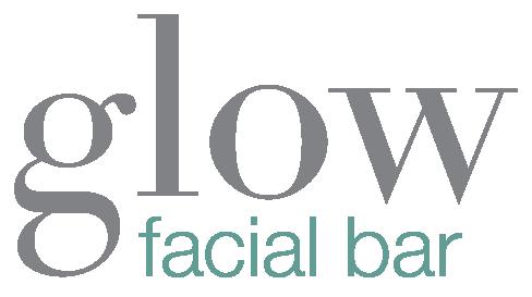 Glow Facial Bar