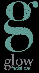 glow_logo-15